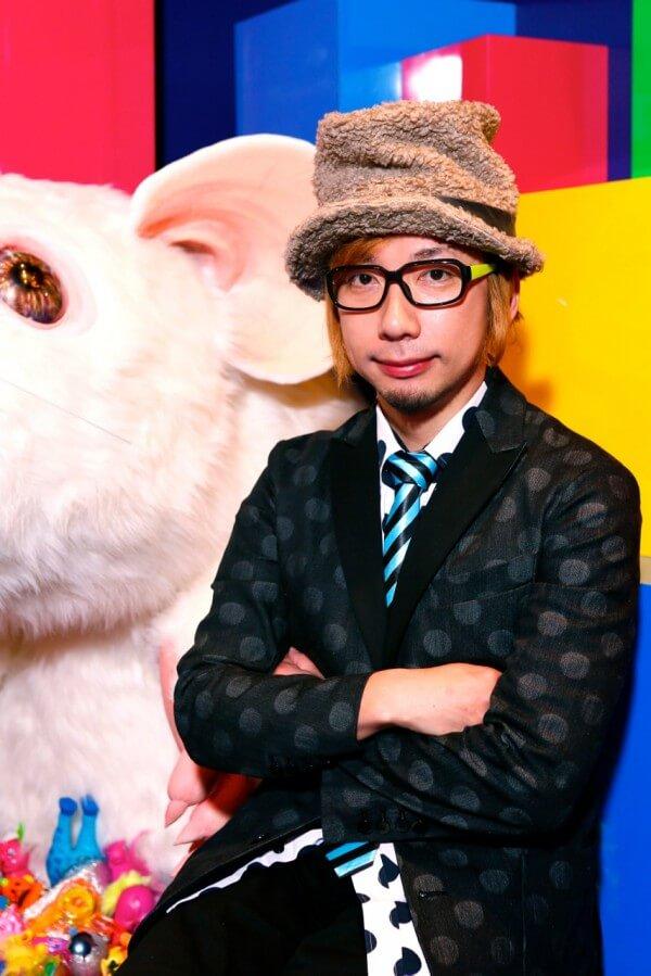 Sebastian-Masuda-Art-001-600x899