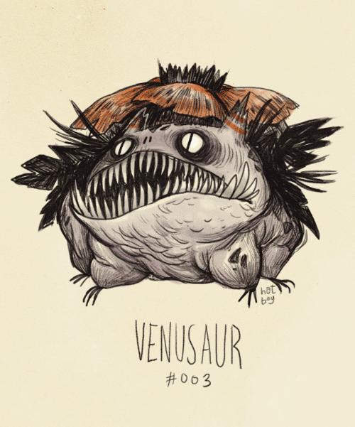 003-venusaur