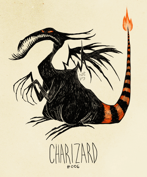 006-charizard