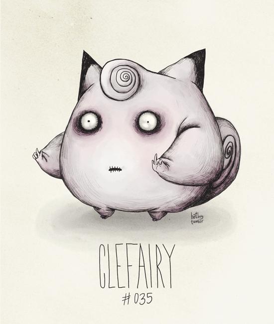 035-clefairy