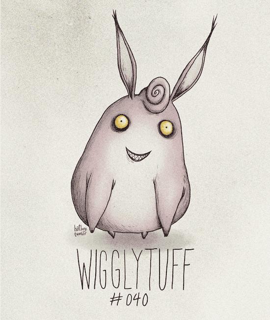 040-wigglytuff