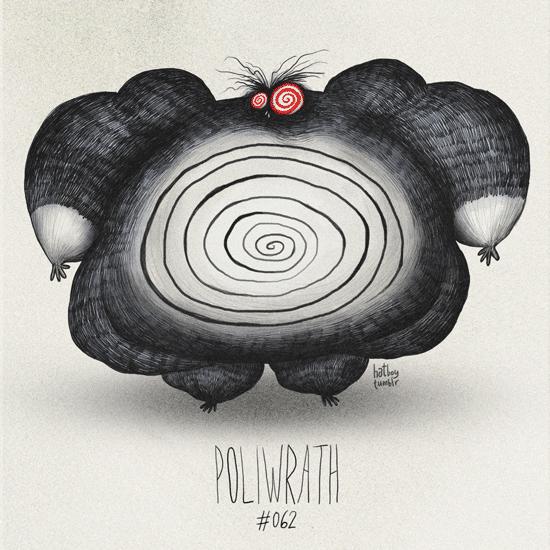 062-poliwrath