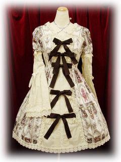 classic_lolita_dress