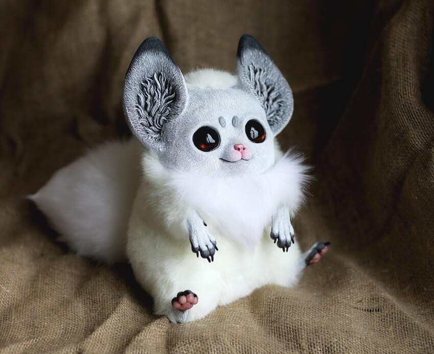 inari_foxes__platina_by_santani-d5j5jud