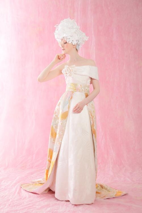 japanese-kimono-wedding-dress-aliansa-rinkya-japan2