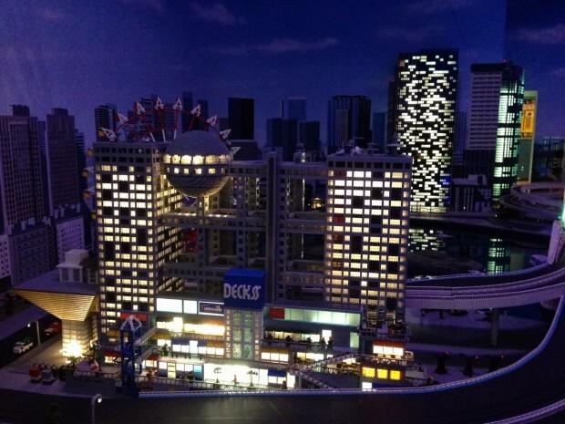 tokyo-070-620x465