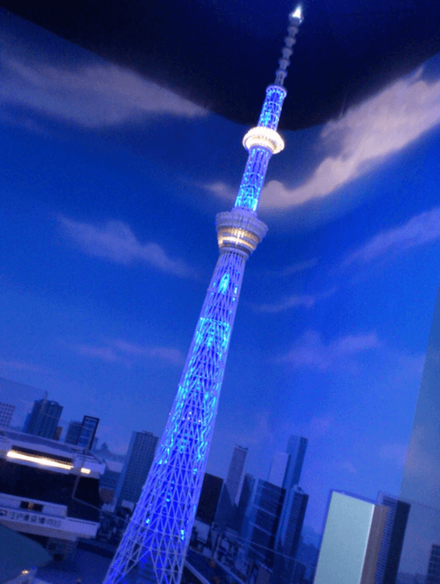 tokyo-lego-japon-japonshop014