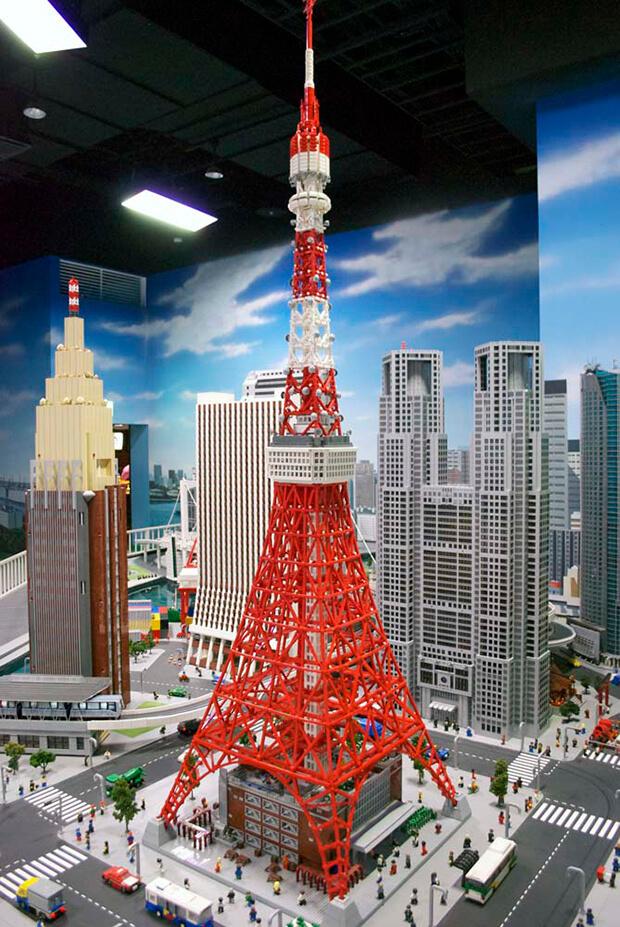 tokyo-lego-japon-japonshop02