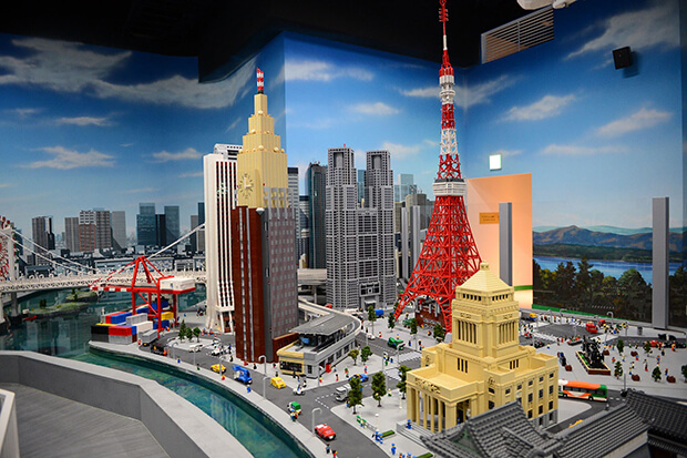 tokyo-lego-japon-japonshop04