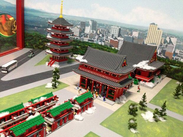 tokyo-lego-japon-japonshop05