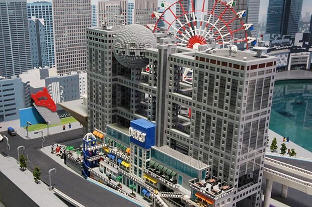 tokyo-lego-japon-japonshop06