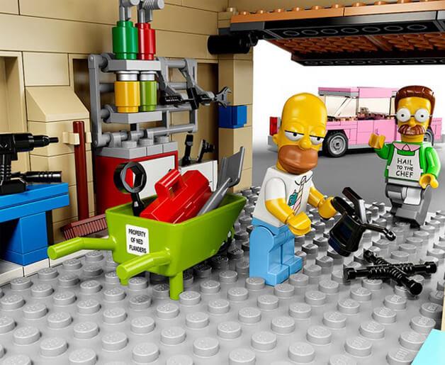 lego-simpsons7