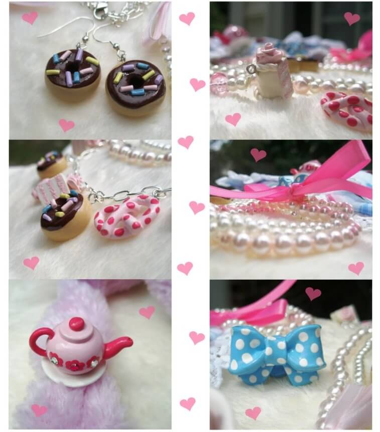 Sweet_Lolita_Details_by_PockyStik