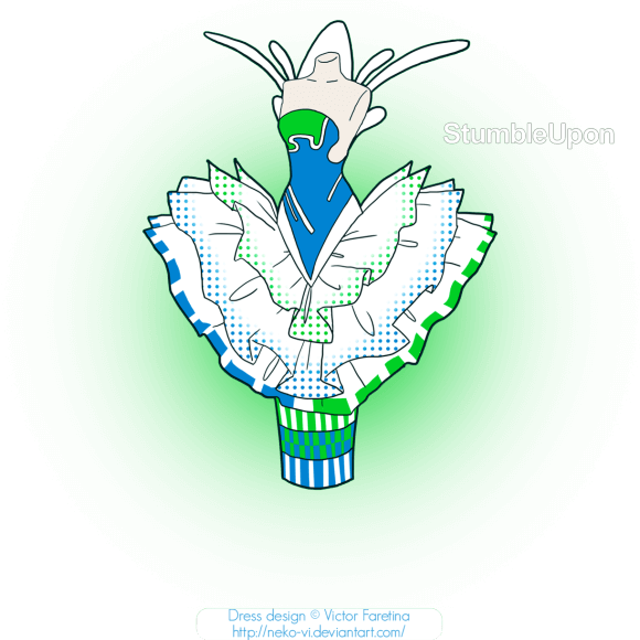 stumbleupon sites