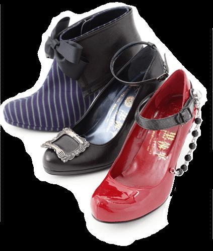 black-butler-shoe-1