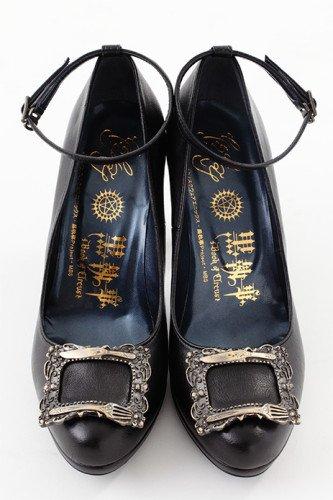 black-butler-shoe-2