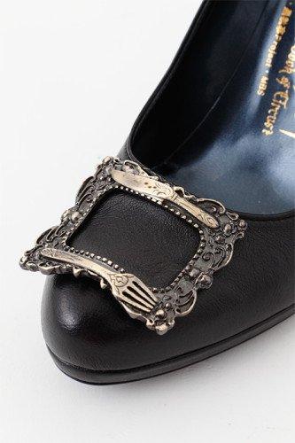 black-butler-shoe-3
