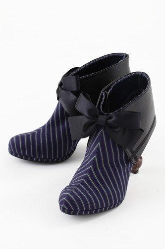 black-butler-shoe-5