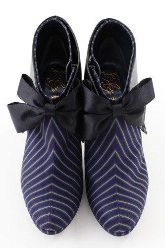 black-butler-shoe-6