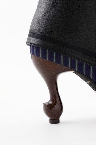 black-butler-shoe-7