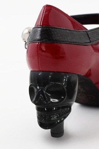 black-butler-shoe-9