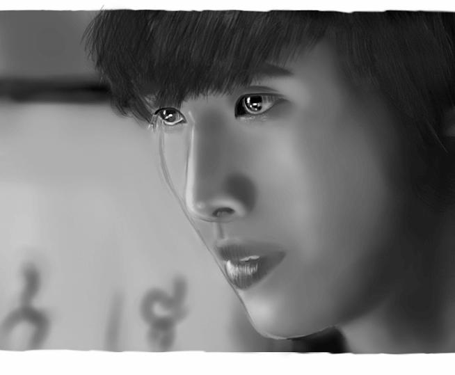 Ji_Hyun_Woo1