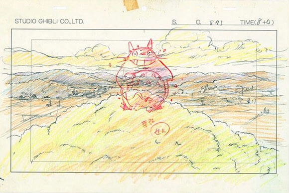 dessins-studio-ghibli_02