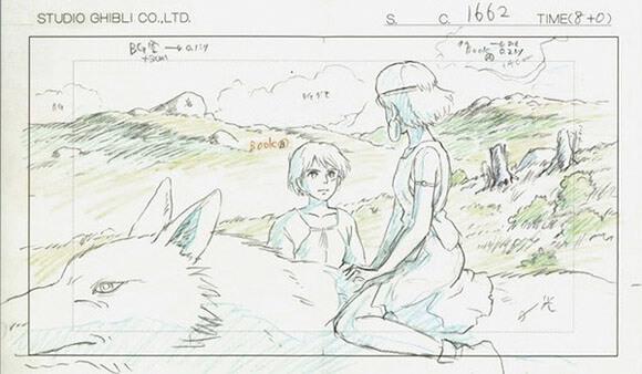 dessins-studio-ghibli_03