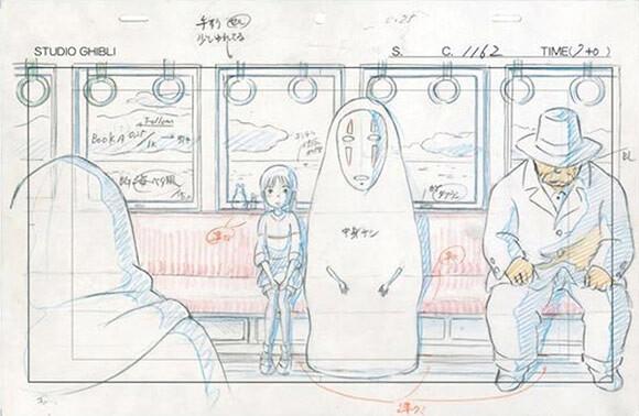 dessins-studio-ghibli_04