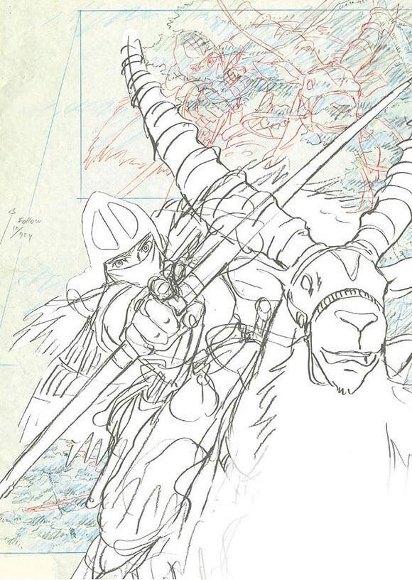 dessins-studio-ghibli_05