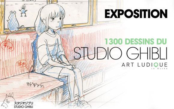 dessins-studio-ghibli_06