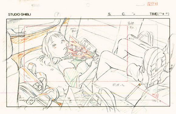 dessins-studio-ghibli_13