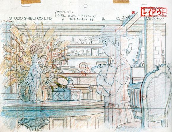 dessins-studio-ghibli_14