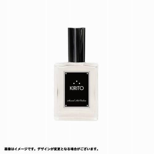 parfum-Sword-Art-Online-II-2