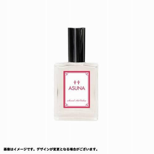 parfum-Sword-Art-Online-II-3