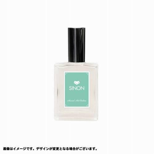 parfum-Sword-Art-Online-II-4