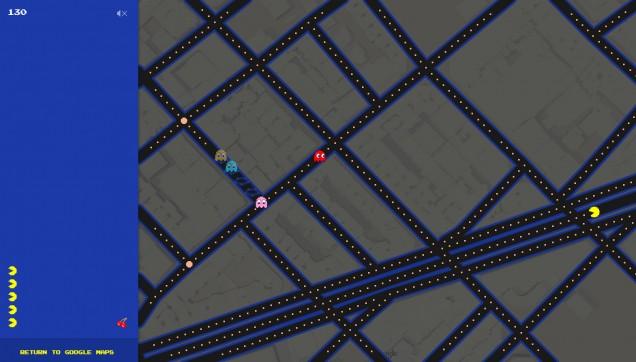 Pac-Man-Google-Maps-636x362