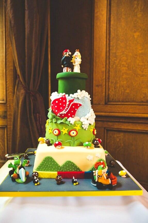 a99245_geek-chic-wedding-S6-63-576x8642