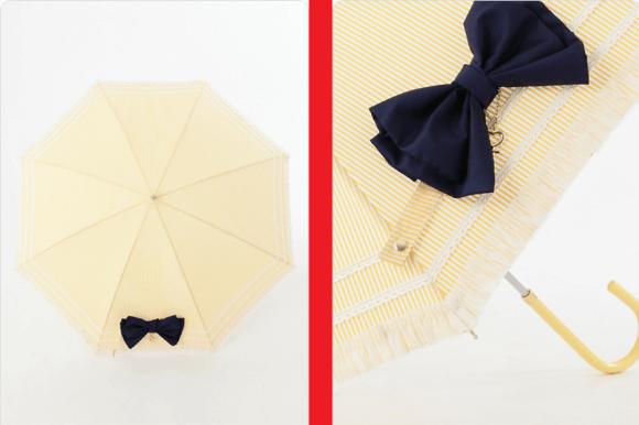 Super Groupies lança modelos de guarda-chuvas de Sailor Moon Su-11-x