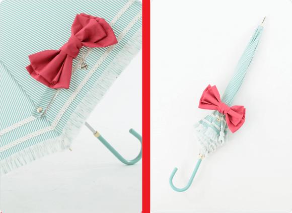 Super Groupies lança modelos de guarda-chuvas de Sailor Moon Su-9