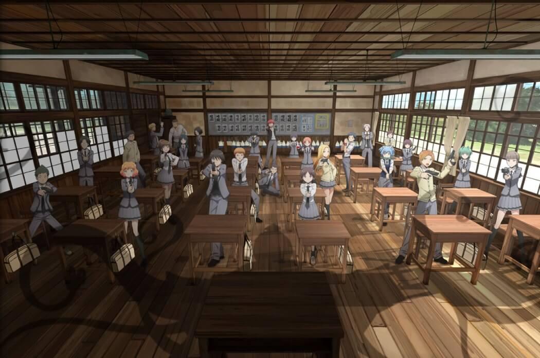 1 Assassination-Classroom-Visual-03_Haruhichan.com_