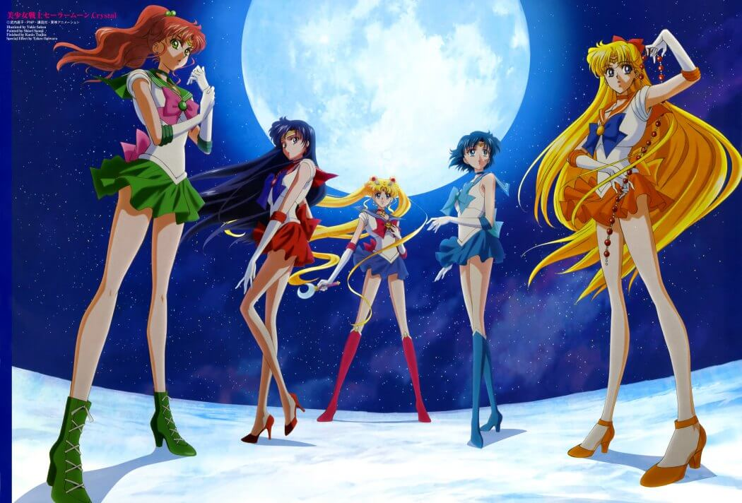 5 Bishoujo-Senshi-Sailor-Moon-Crystal-Anime-animedia-2