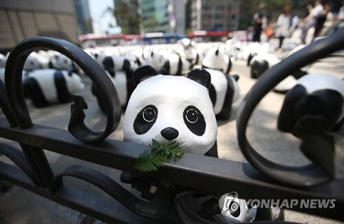 Panda_Eat