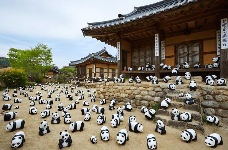 Pandas_10
