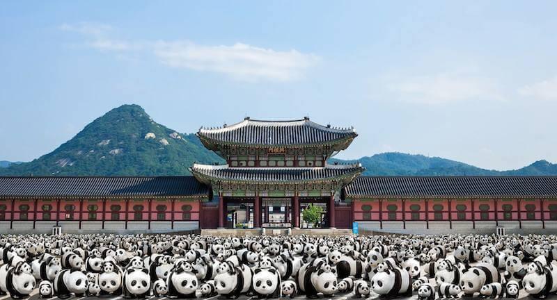 Pandas_5