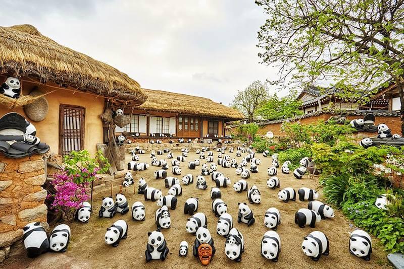 Pandas_6