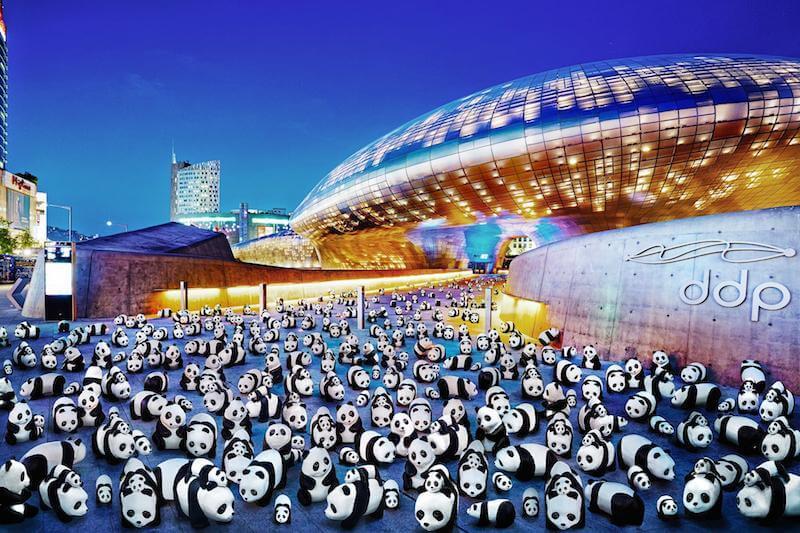 Pandas_7