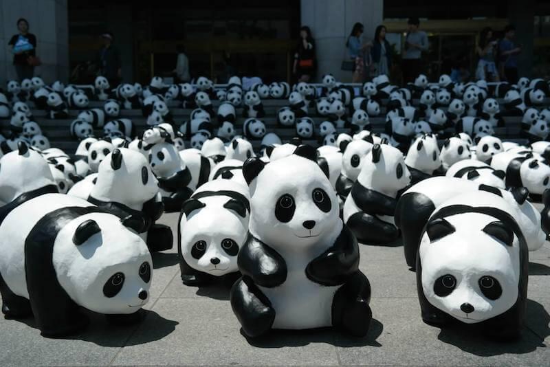 Pandas_8