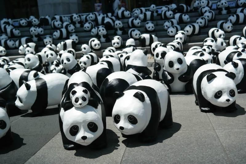 Pandas_9