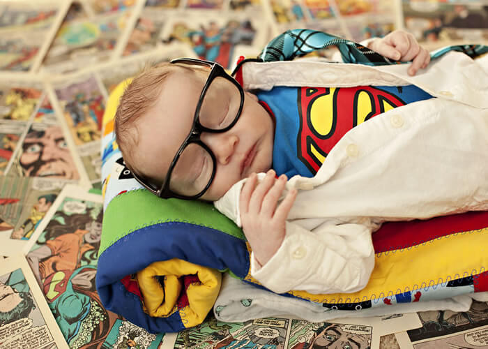 bebes-seguiram-seus-pais-geeks_30